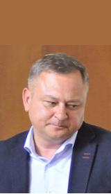Zbiornik strazacki, obwod wolynski