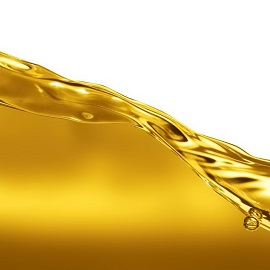 Ємності для олії та патоки