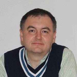 Резервуари для технічної води, Львівська область