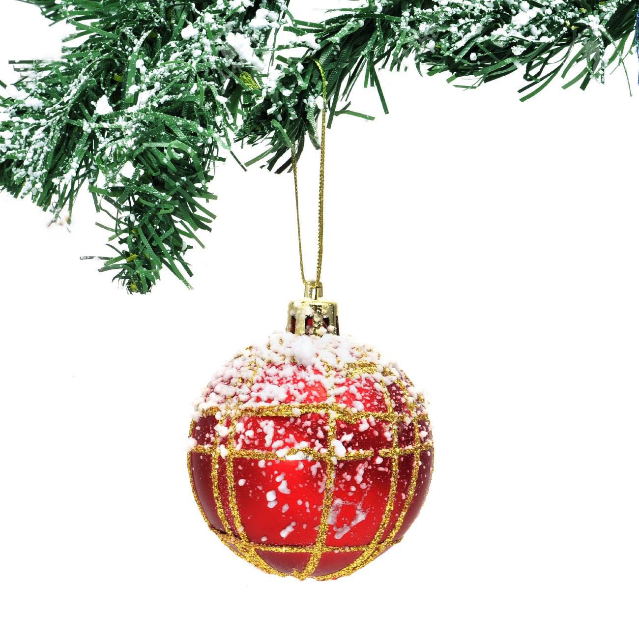 Компания «MakBox» поздравляет всех своих клиентов с наступающим Новым годом и Рождеством Христовым!