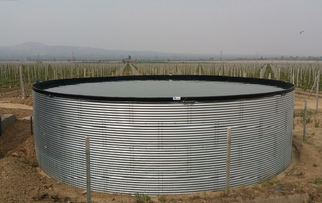 przerwy w dostawie wody 1
